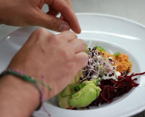 gusta bowl menu waldbad