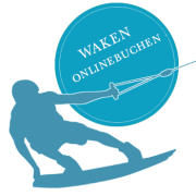 waken waldbad anif fun action