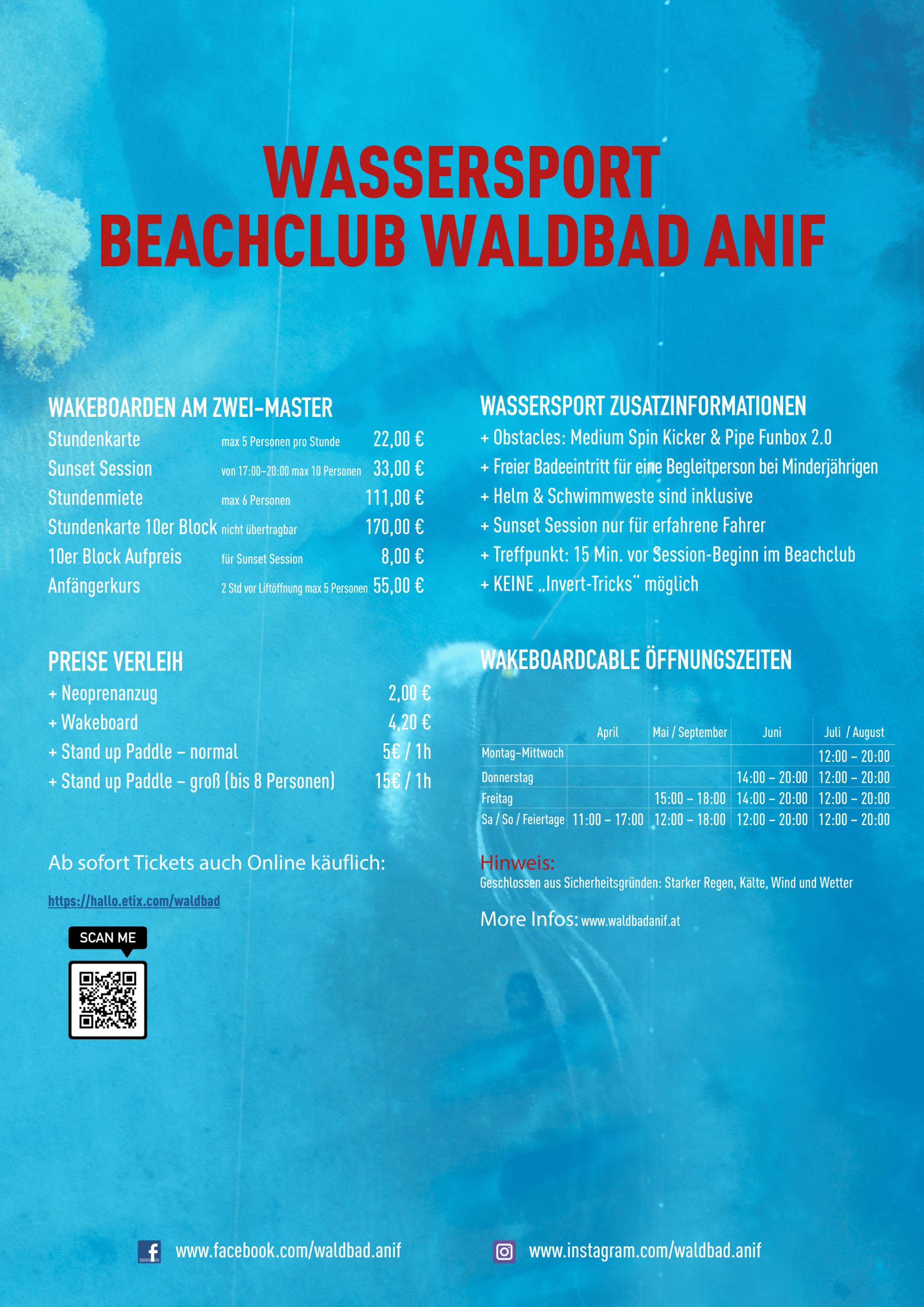 Wakeboard_Waldbad_2021
